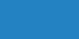 logo firmy Tabor - klimatyzacja wentylacja rekuperacja